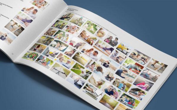 Manual Bildwelt TCS