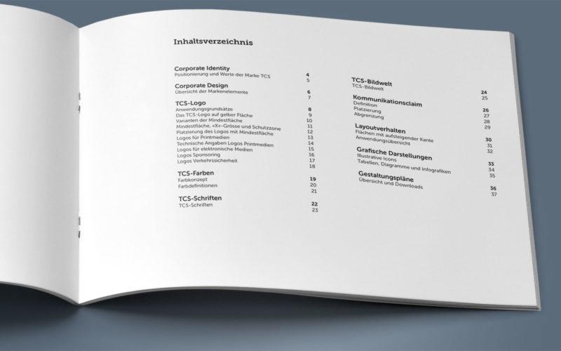 CD-Manual TCS